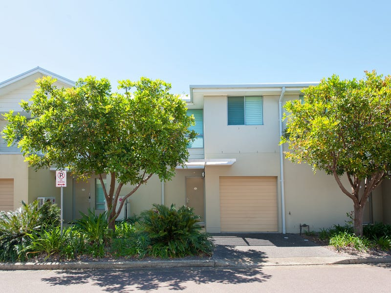 519/265 Sandy Point Road, Salamander Bay, NSW 2317