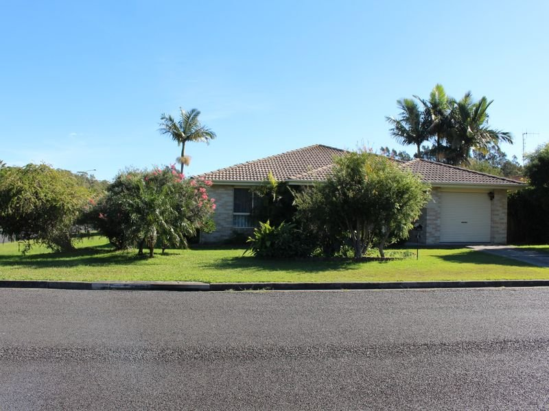 6 James Foster Drive, Hallidays Point, NSW 2430