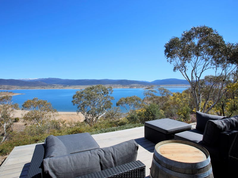 17 Lakeview Terrace, East Jindabyne, NSW 2627
