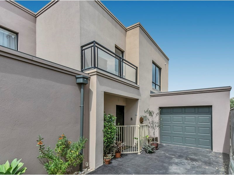 11/284-285 Nepean Highway, Seaford, Vic 3198