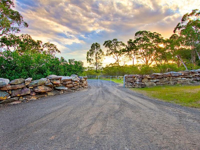 226 Stannix Park Road, Wilberforce, NSW 2756