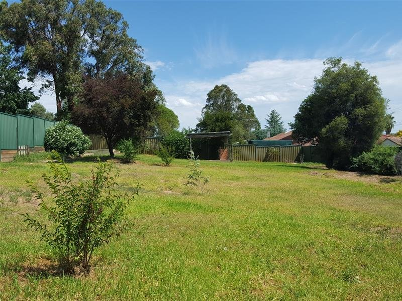 33 Lynne Street, Gulgong, NSW 2852
