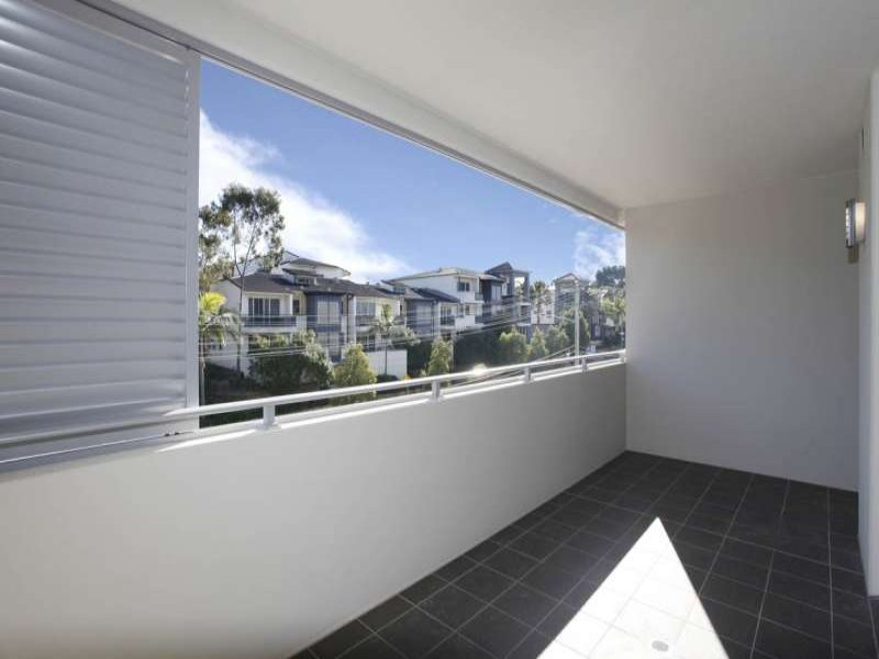 122/54A Blackwall Point Road, Chiswick, NSW 2046