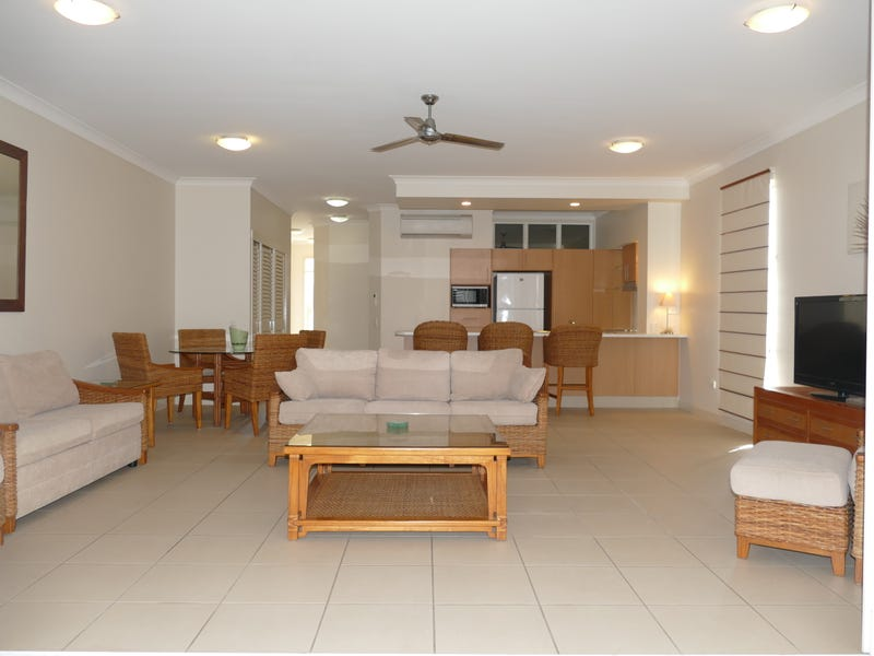 Unit 9/20-24 Poinciana Bvd, Cardwell, Qld 4849