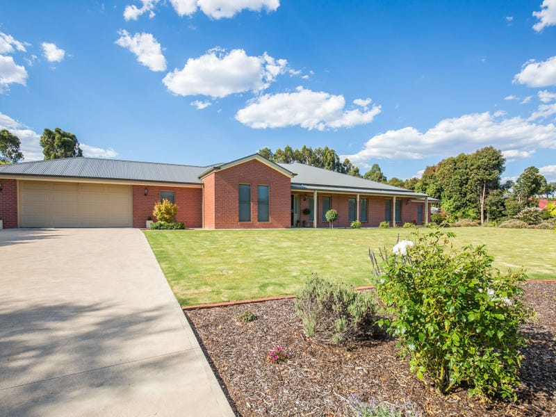 23 Eldridge Drive, Worrolong, SA 5291