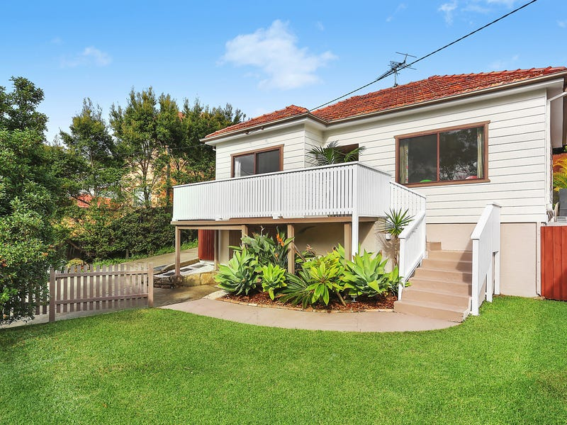 65 Campbell Parade, Manly Vale, NSW 2093