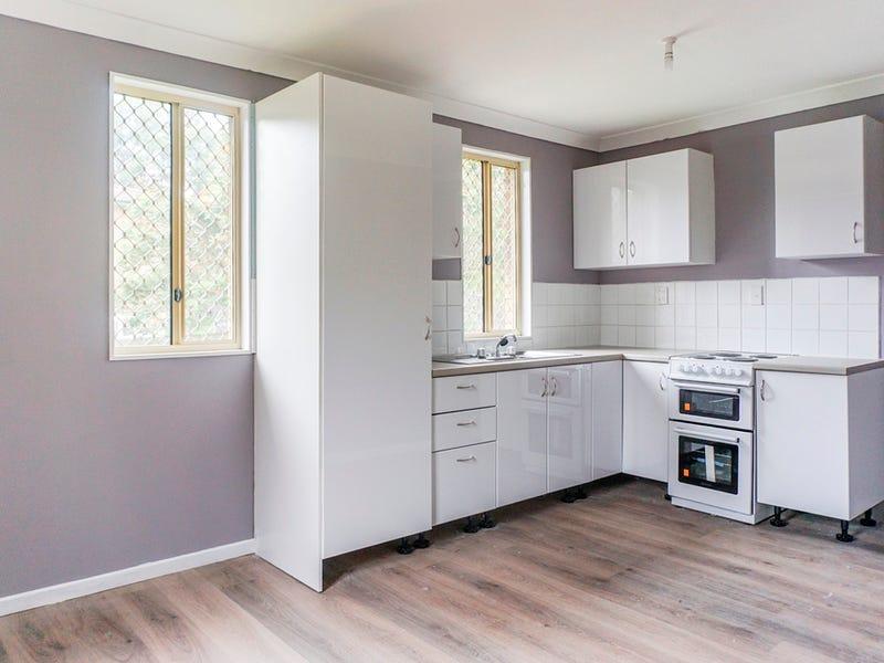 95 McFarlane Street, South Grafton, NSW 2460