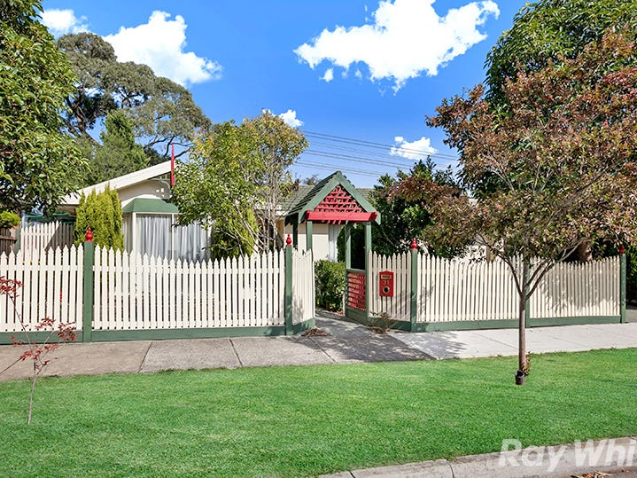 31 Kipping Rise, South Morang, Vic 3752