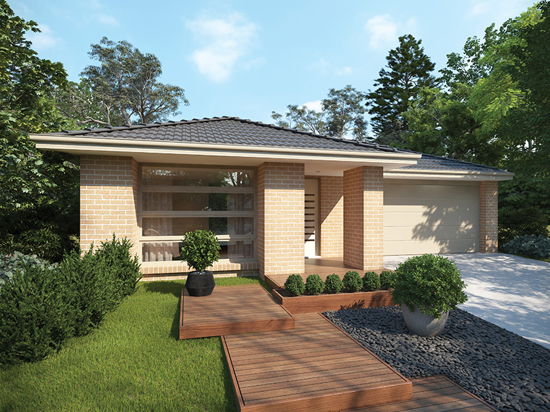 Lot 32 Billy Court, Colac