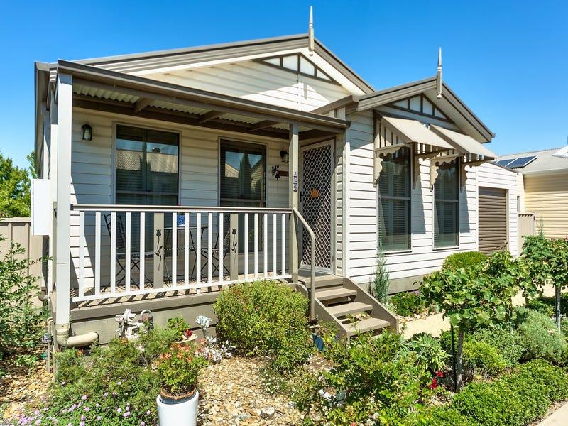 149/639 Kemp Street, Lavington, NSW 2641