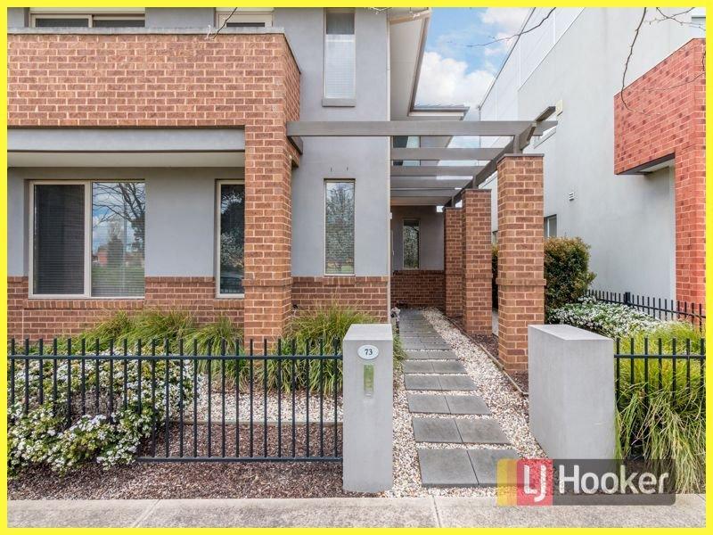73 Keneally Street, Dandenong, Vic 3175
