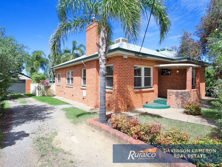8 Scott Road, Tamworth, NSW 2340