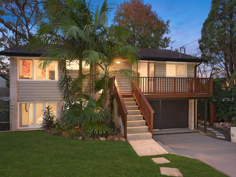 5 Blue Ridge Crescent, Berowra Heights, NSW 2082