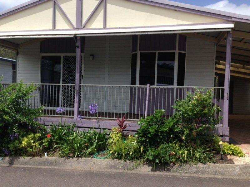124 4 Gimberts Rd, Morisset, NSW 2264