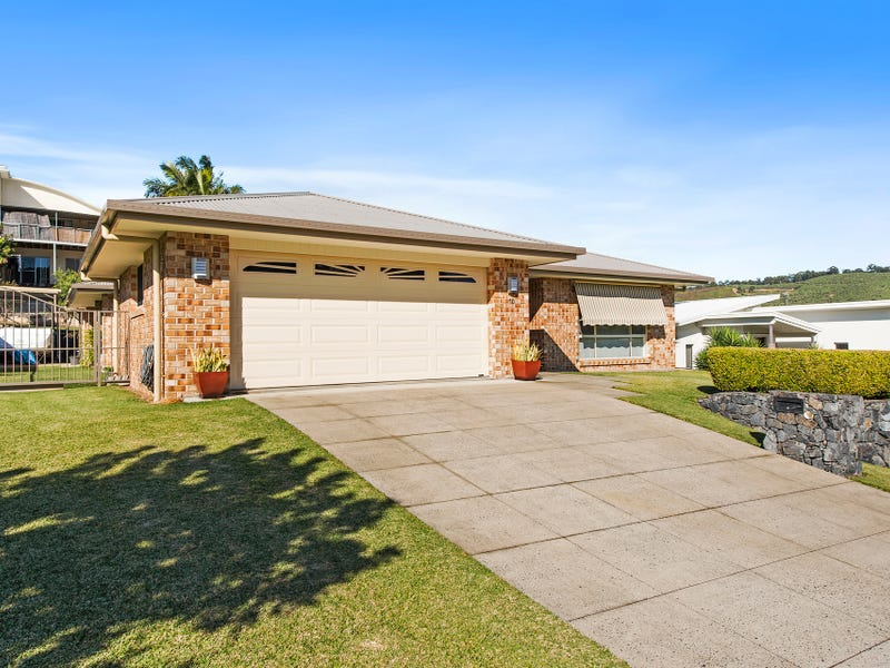 10 Callistemon Place, Coffs Harbour, NSW 2450