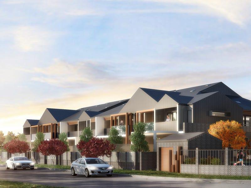 38/17 Fenwick Crescent, Goulburn, NSW 2580