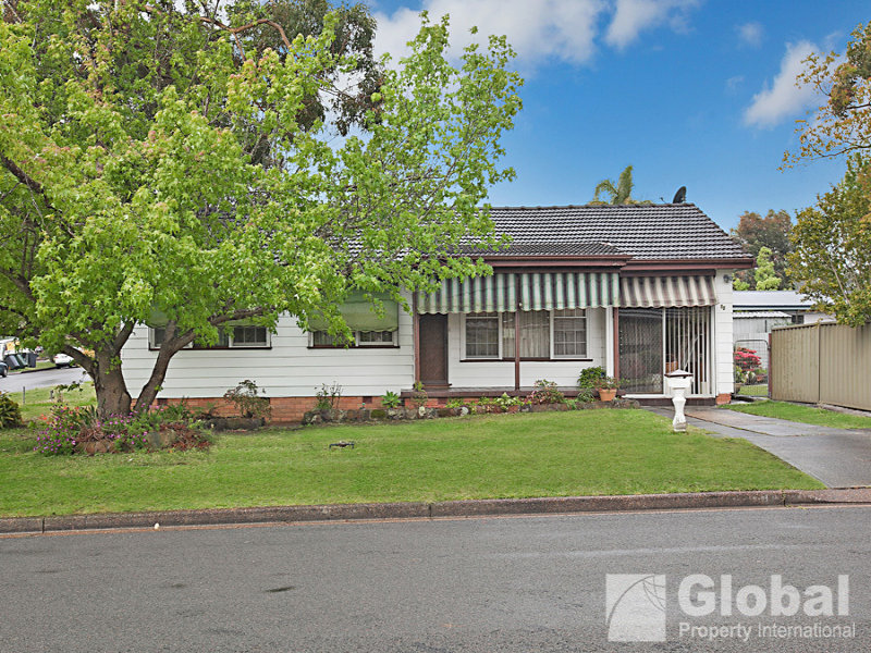 10 Royton Street, Hillsborough, NSW 2290