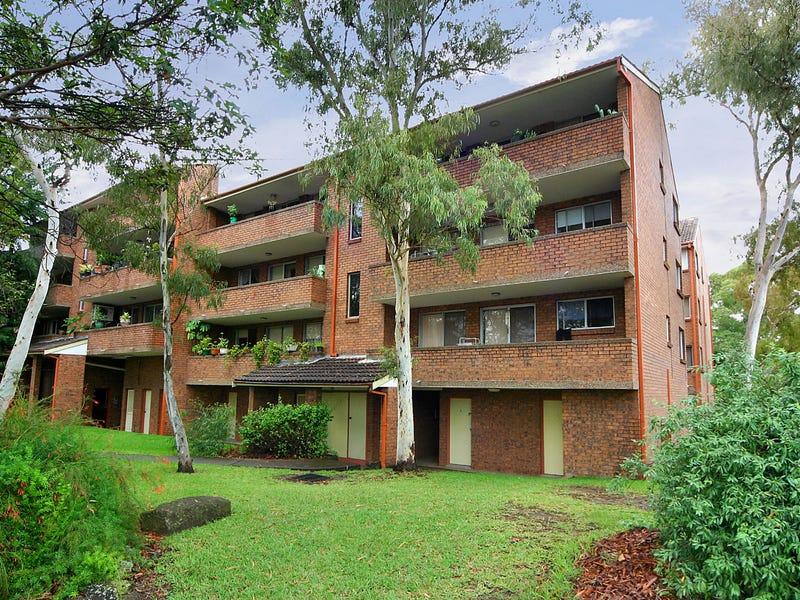 8/26 Sorrell Street, Parramatta, NSW 2150