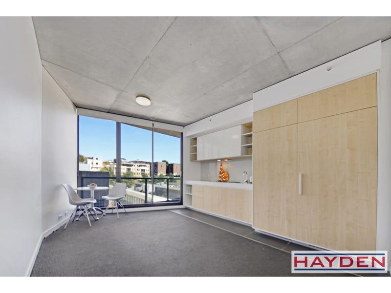 404/33 Claremont Street, South Yarra