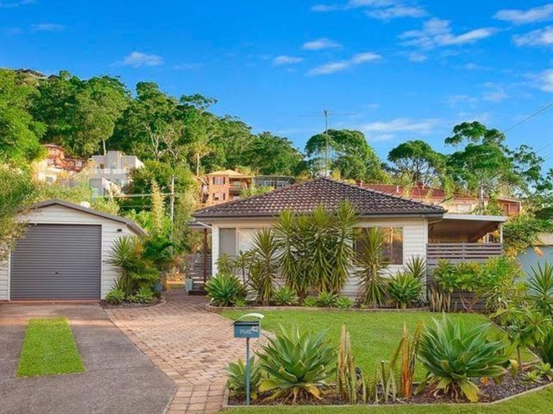42 Liffey Place, Woronora, NSW 2232
