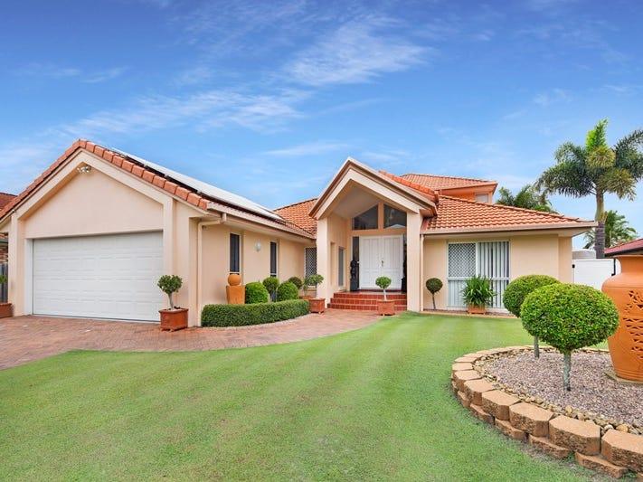 226 Endeavour Drive, Banksia Beach, Qld 4507
