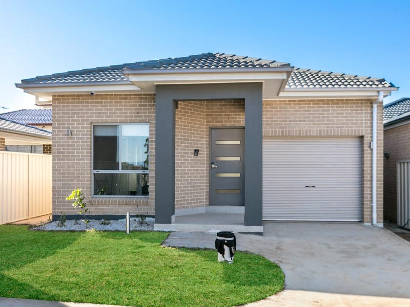 104 Burdekin Rd, Schofields, NSW 2762