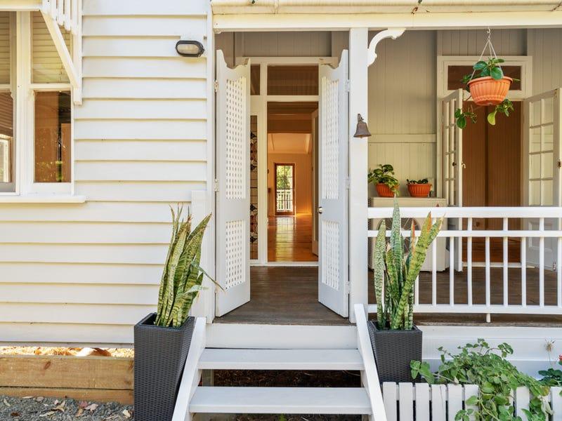 54 Basil Road, Nimbin, NSW 2480