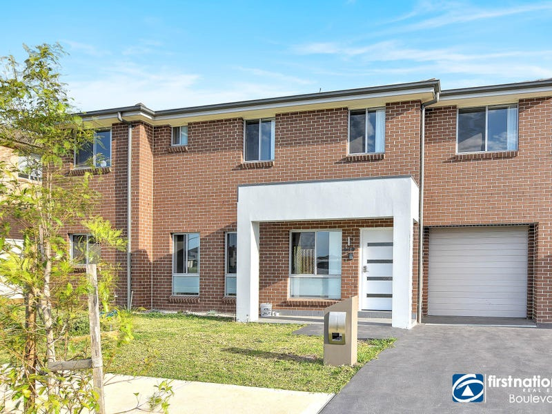 1/19 Farmland Drive, Schofields, NSW 2762