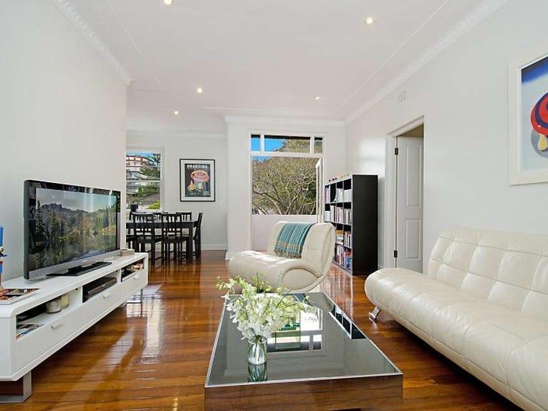 17/20 Ocean Avenue, Double Bay, NSW 2028