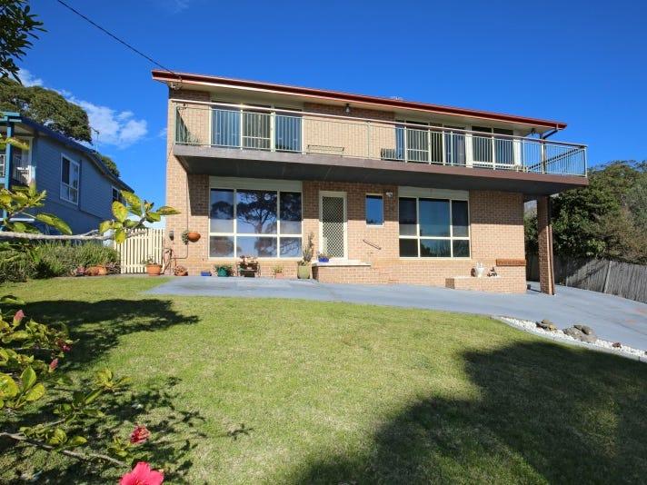 30 Orama Crescent, Orient Point, NSW 2540
