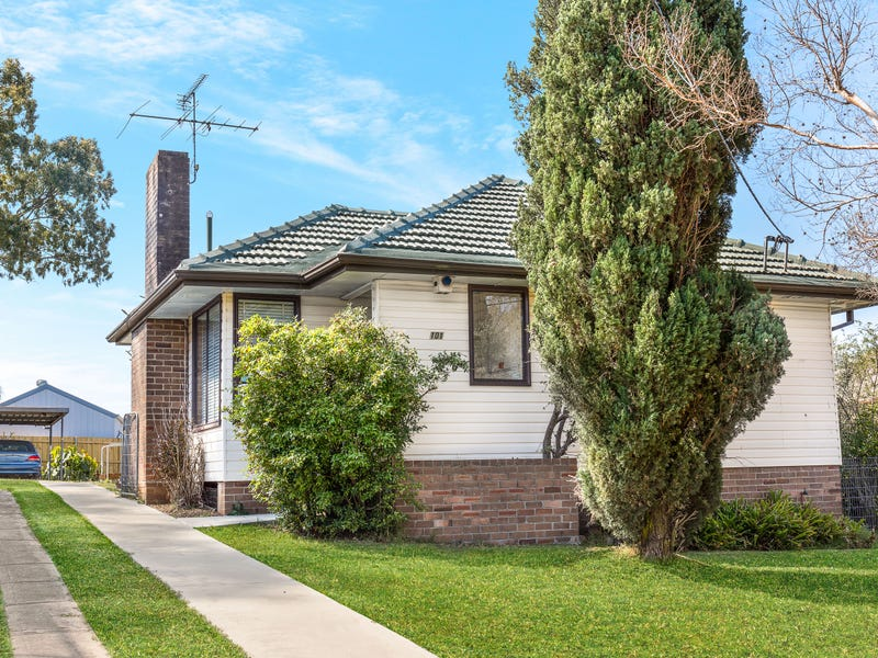 101 Lucas Road, Lalor Park, NSW 2147