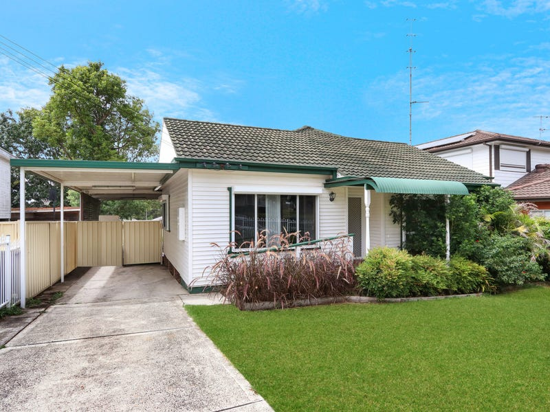 39 Burke Road, Dapto, NSW 2530