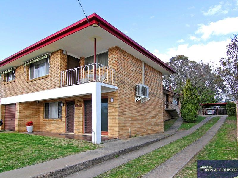 73 Markham Street, Armidale, NSW 2350