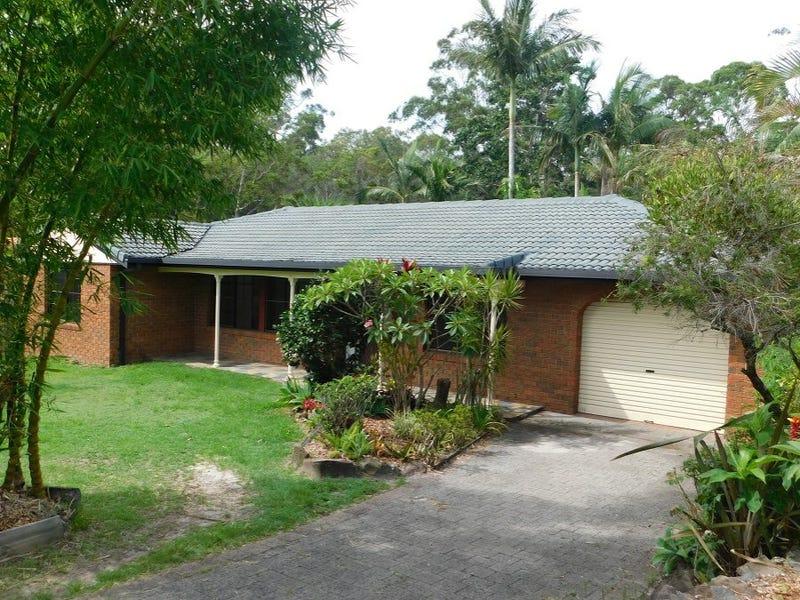 6 Bass Court, Ocean Shores, NSW 2483