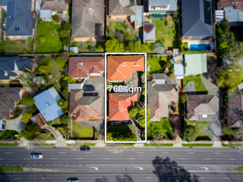 274 & 274A Manningham Road, Templestowe Lower, Vic 3107