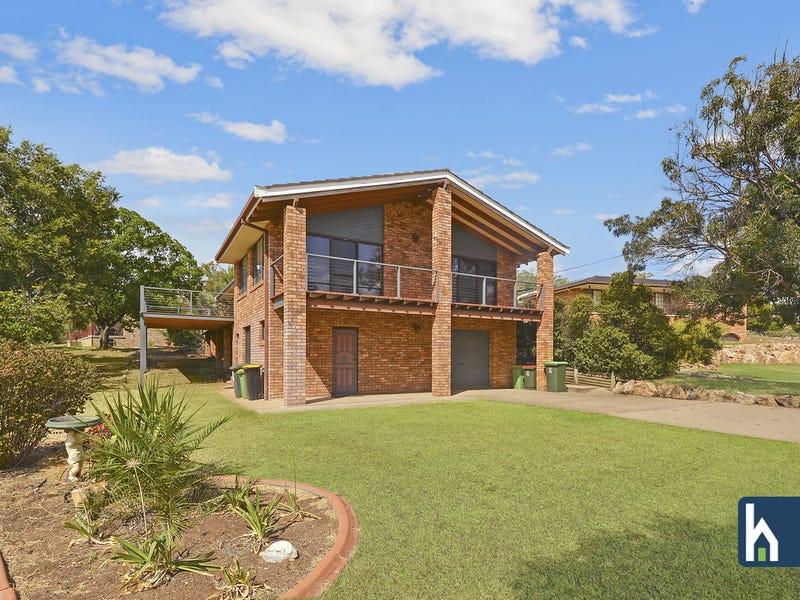 2 Andrew Place, Gunnedah, NSW 2380