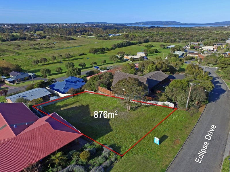 47 Eclipse Drive, Collingwood Heights, WA 6330