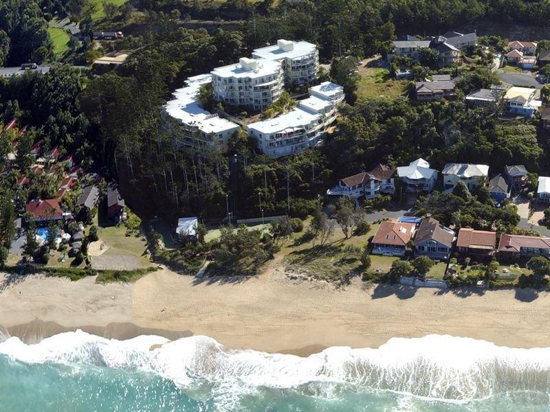 58/784 Pacific Highway, Sapphire Beach, NSW 2450