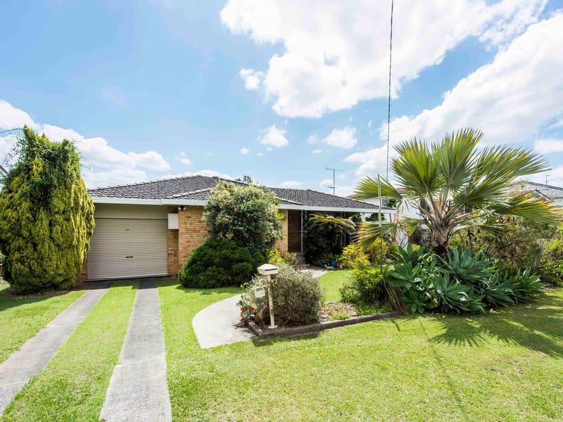 280 Bent Street, South Grafton, NSW 2460
