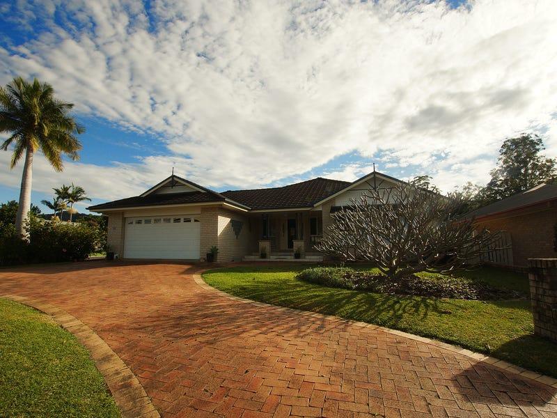 82 Adelines Way, Coffs Harbour, NSW 2450