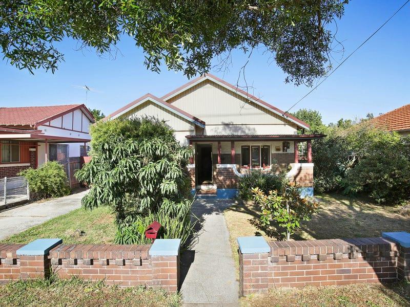 14 Queen Street, Concord West, NSW 2138