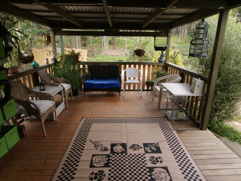 Cabin 134/11195 Princes Highway, North Batemans Bay, NSW 2536