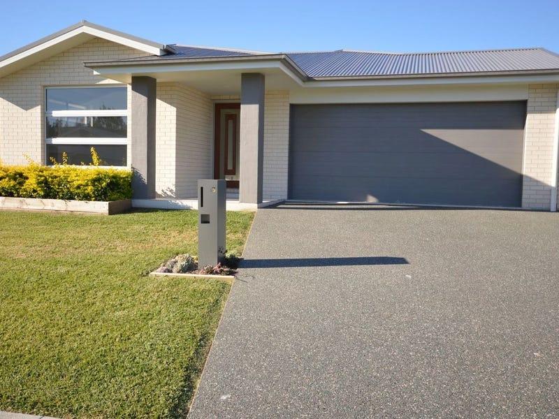 13 Rocklily Street, Harrington, NSW 2427