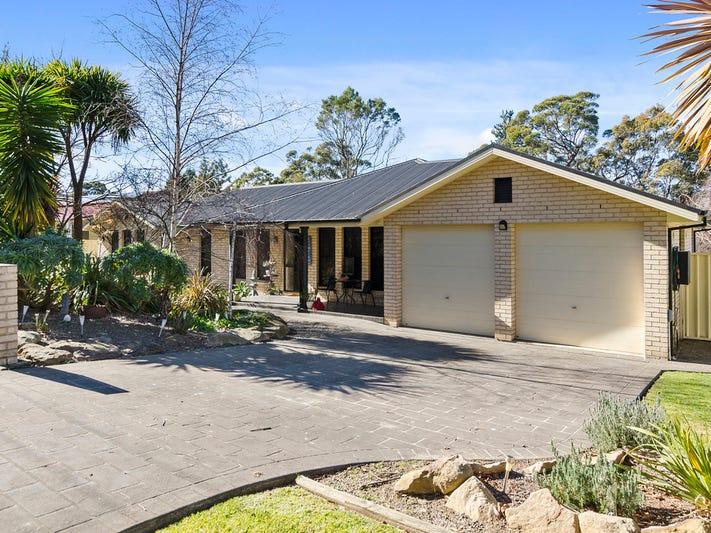 52 Mylora Street, Hill Top, NSW 2575