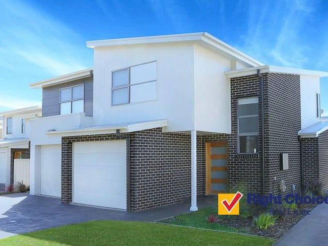 32 Foster Road, Flinders, NSW 2529