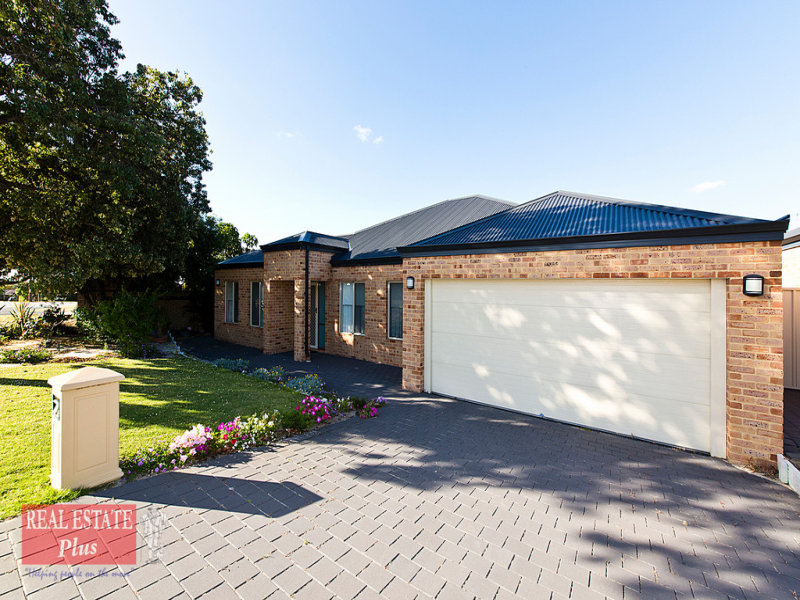 23B Richards Road, High Wycombe, WA 6057