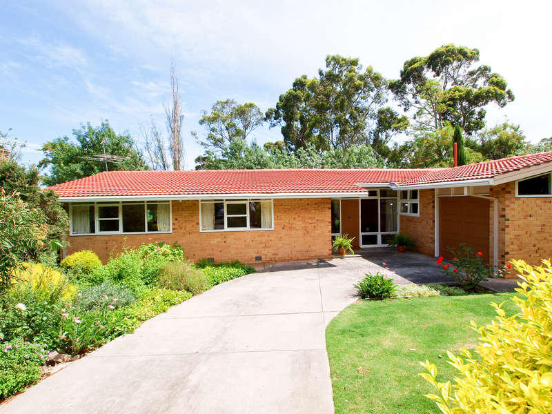 26 SOLD PRIOR TO AUCTION, Netherby, SA 5062
