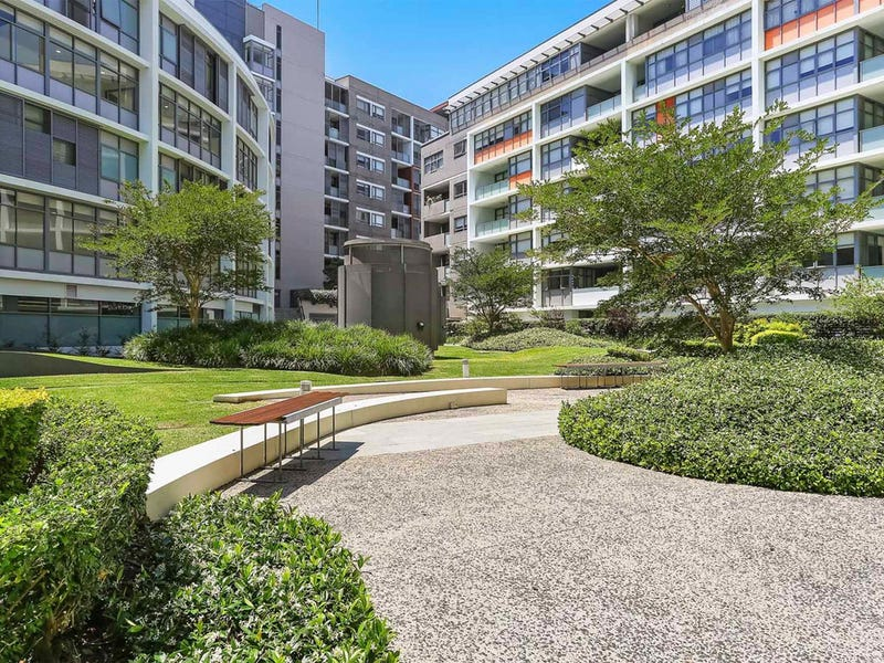 214/1 Bruce Bennetts Place, Maroubra, NSW 2035