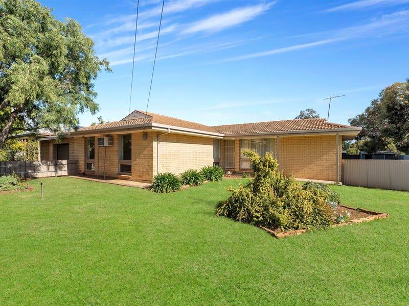 10 Garden  Court, Para Hills West, SA 5096