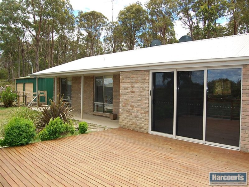 35 Meika Court, Swan Bay, Tas 7252